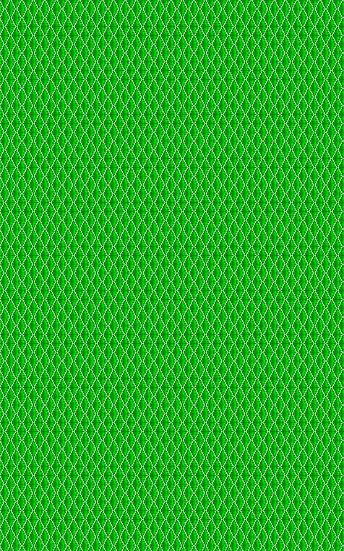 Sims 3 Plumbob Wallpaper Www Imgkid Com The Image Kid