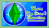 TheSims3_Showtime_Stamp by JEricaM