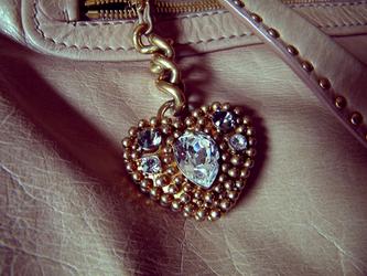 Miu Miu Bag by JEricaM