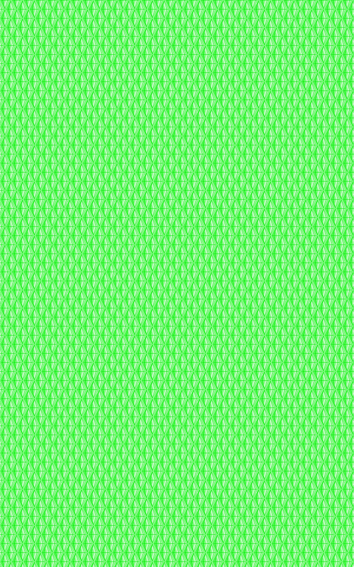 Light green background plumboob by jericam on deviantart light green background plumboob by jericam voltagebd Images