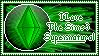 The Sims3_Supernatural_Stamp