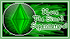 The Sims3_Supernatural_Stamp by JEricaM