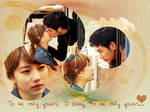 Dream High_Go Hye Mi_Song Sam Dong by JEricaM