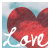Free Avatar Love by JEricaM