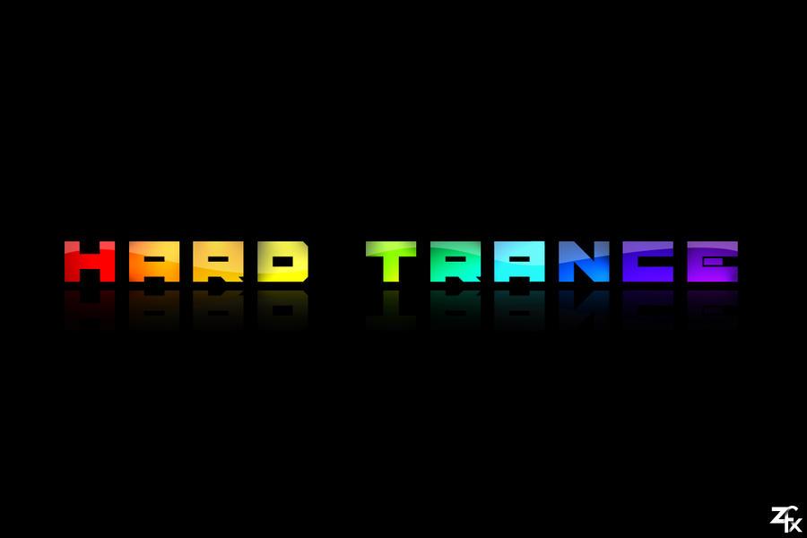 Hard Trance скачать торрент - фото 3
