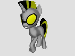 connaxe's Profile Picture