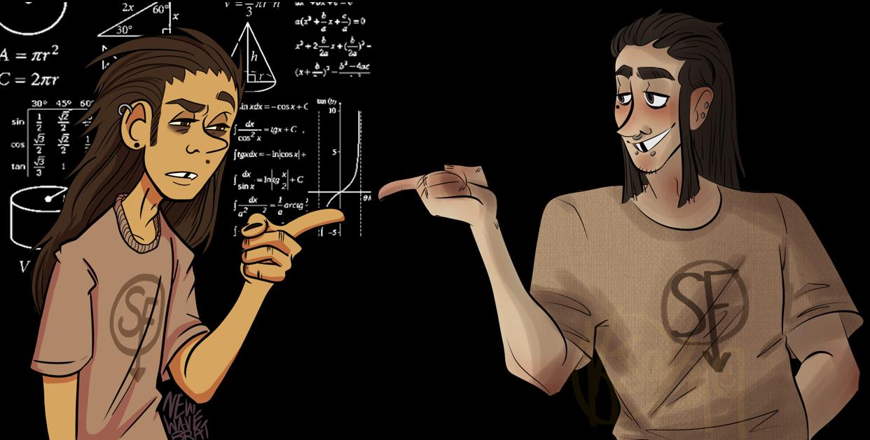 Spider Man Pointing Meme By Kondork The Great On Deviantart