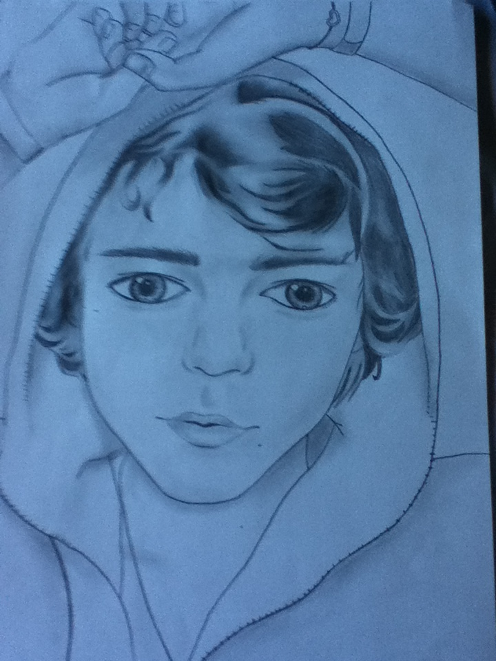The gallery for --> One Direction Drawing Bad