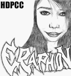Eraphon's Profile Picture