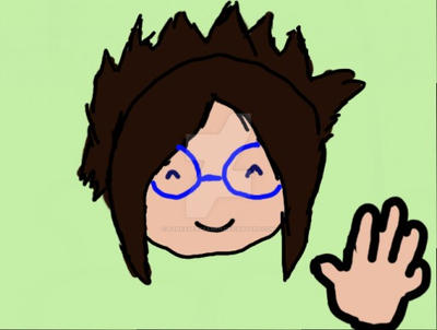 PandasEatRamen's Profile Picture