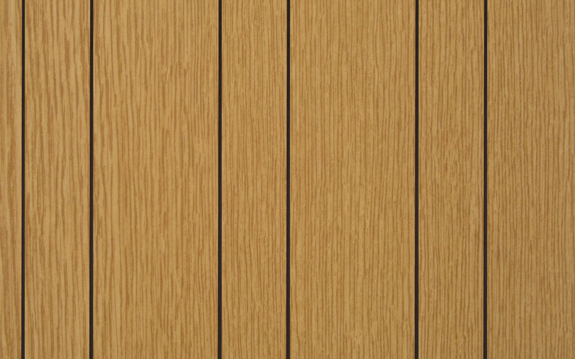 Wood panel by tangclock on deviantart Interior wood paneling sheets
