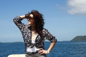 EmeraldSantos's Profile Picture