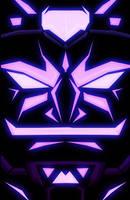 M.O.D.O.K TRON by Tigerhawk01