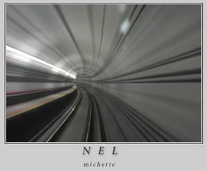 170104 - N  E  L