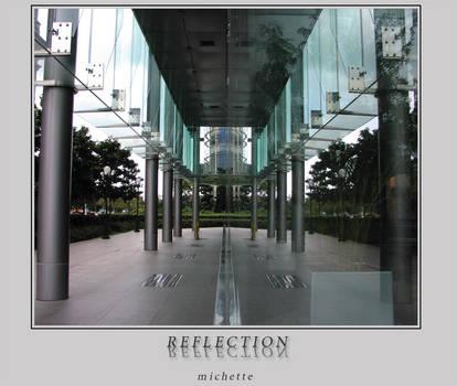 170104 - Reflection