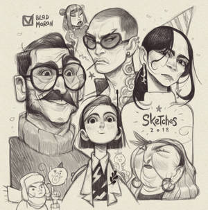 Sketches_04