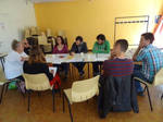 Atelier Constituant a Lalinde by GentilsVirus