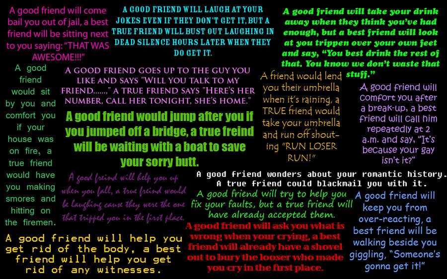 wallpaper of friendship quotes. friendship quotes wallpapers.