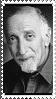 Tony Jay Stamp by Gothic-Sorrow