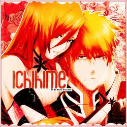 Ichihime