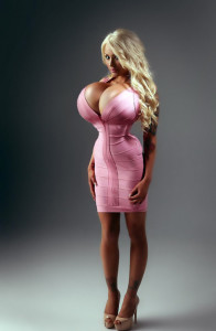 Carlybimbobarbie's Profile Picture