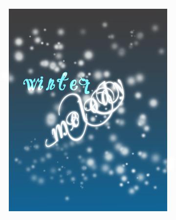 winter-melody's Profile Picture