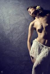 Beata... by inwersjaa