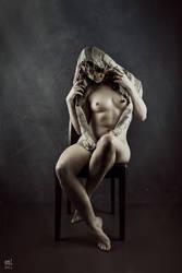 Paula_ _ by inwersjaa