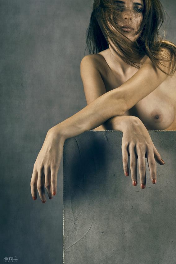 Natalia by inwersjaa