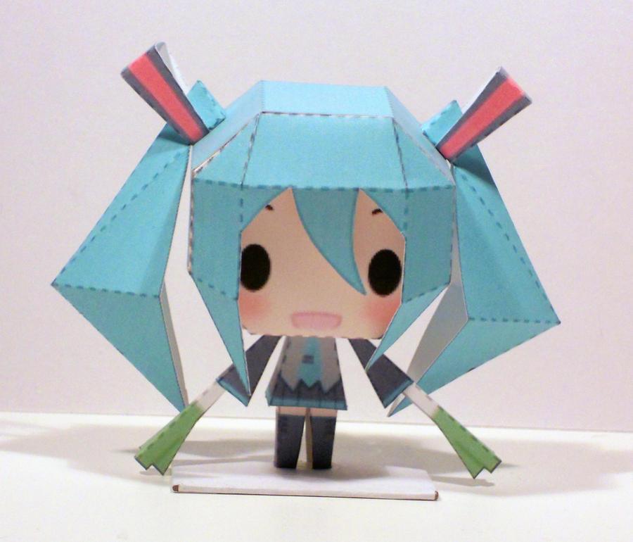 Origami Mai Sakurajima [Seishun Buta Yarō] : anime | 770x900