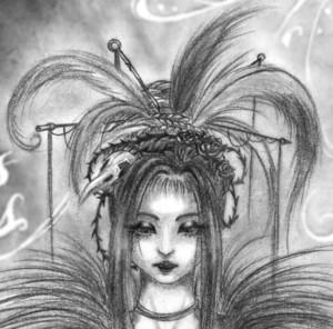 Sabrina-G's Profile Picture