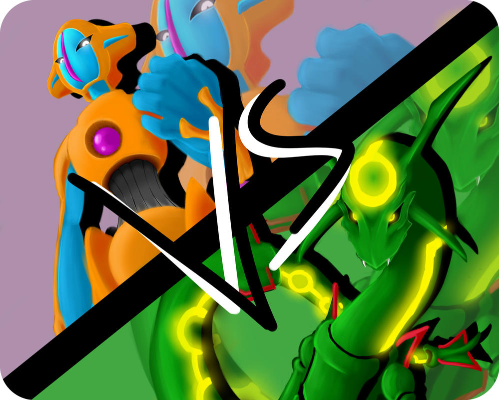 rayquaza vs deoxys 13222 movieweb