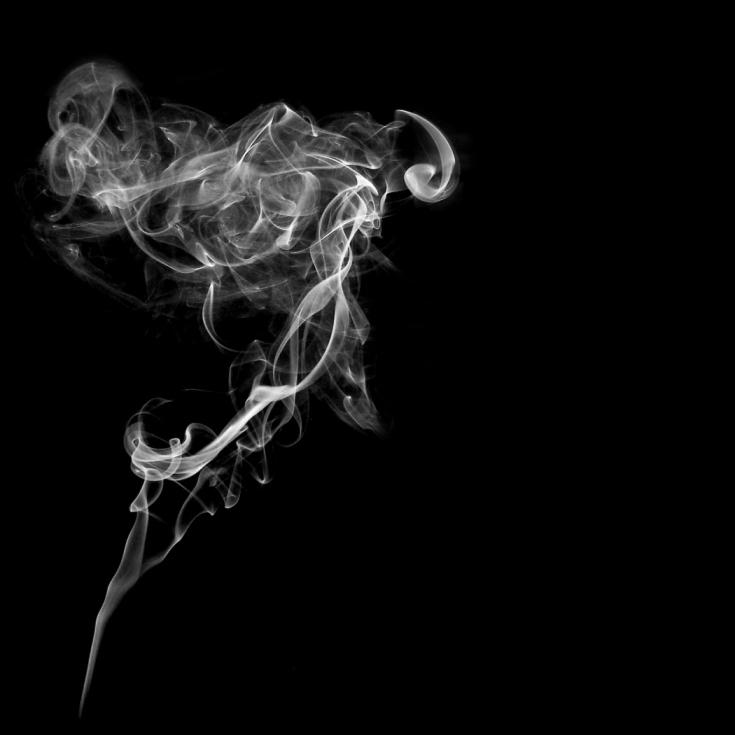 Smoke Sweet Smoke By Talk Show On Mute On Deviantart