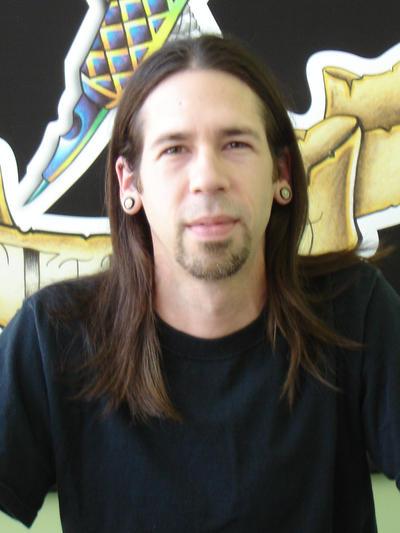 ADNstudio's Profile Picture