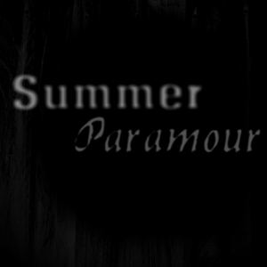 SummerParamour's Profile Picture