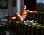 Nick's Repose by butchsl