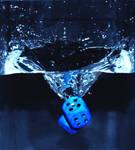 Drowning Chances II