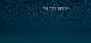 ValentinaWhite's Profile Picture
