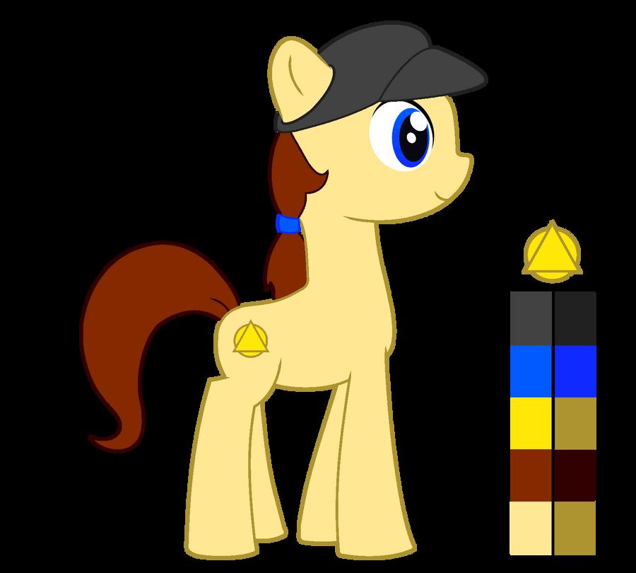 Delta-Pangaea's Profile Picture