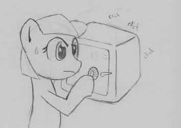 Safe As Houses by Delta-Pangaea