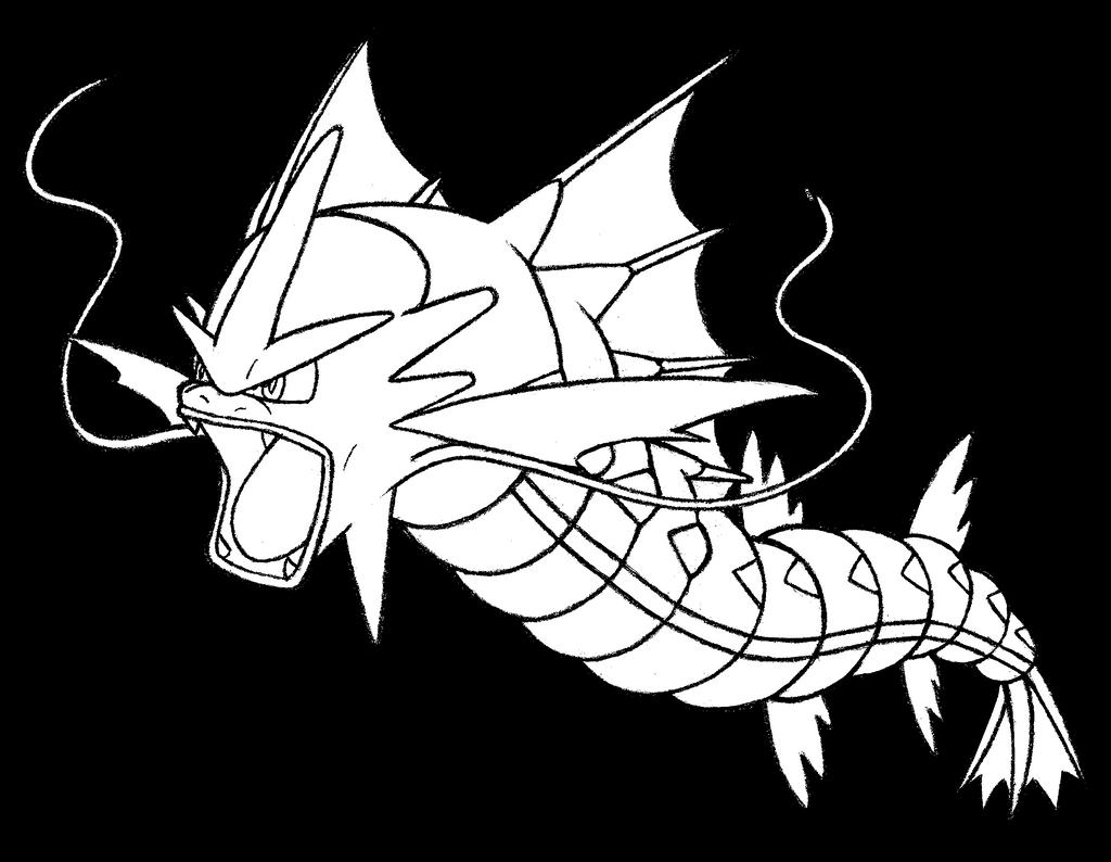 19 New Pokemon Ausmalbilder Mega Rayquaza