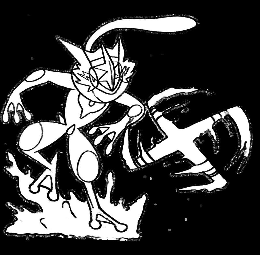 pokemon wallpaper legendary black and white