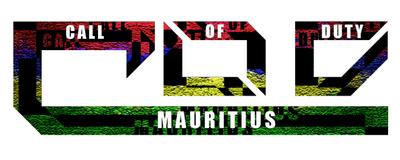 cod mru logo by avi0016 on deviantart