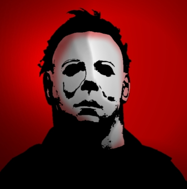 Michael Myers 1978-1981 by DCSPARTAN117 ... - michael_myers_1978_1981_by_dcspartan117-d65rwyt