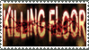 Killing Floor Stamp by tails-sama