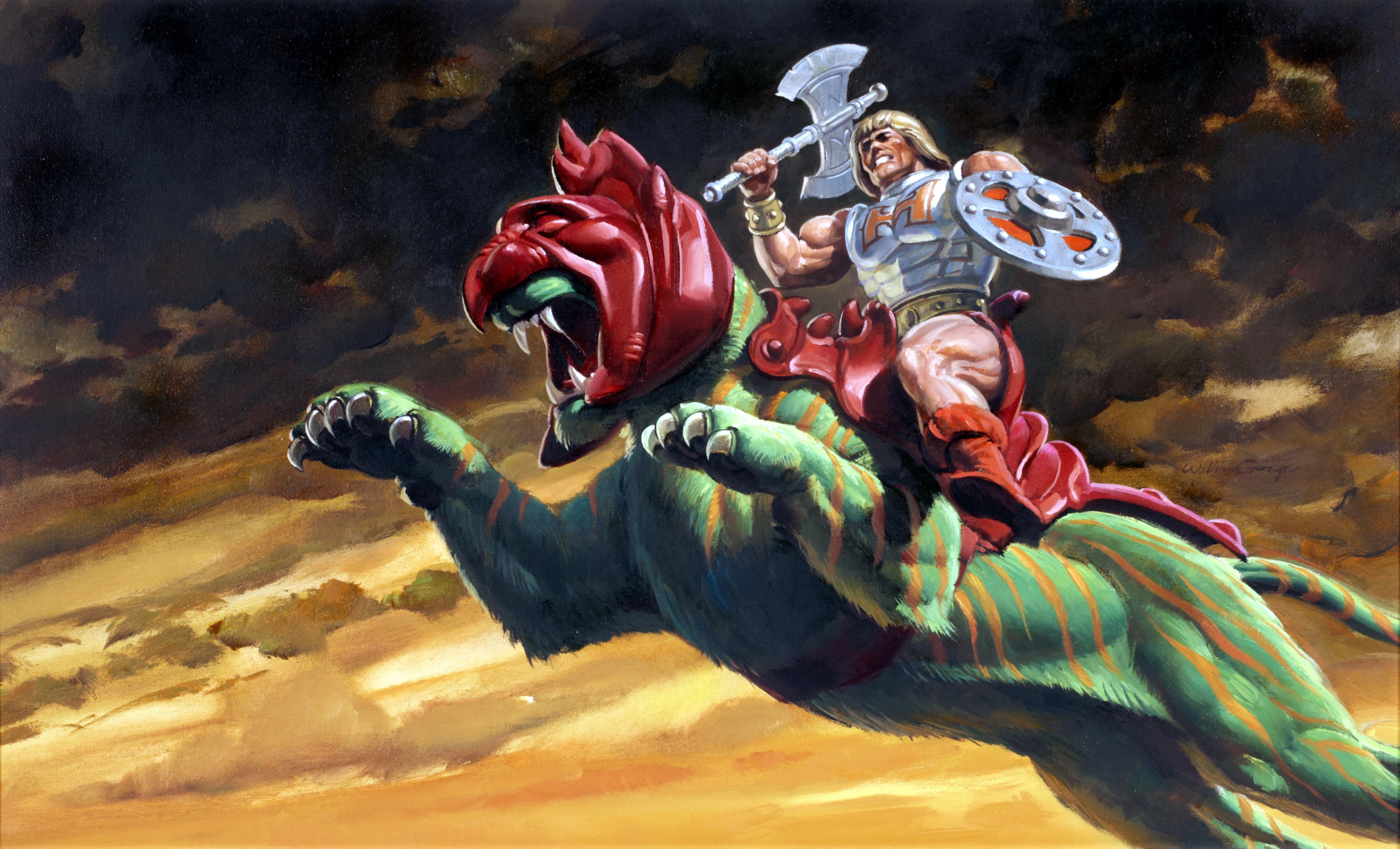 battle_armor_he_man_duel_by_fnhot-d2y4o8m.jpg