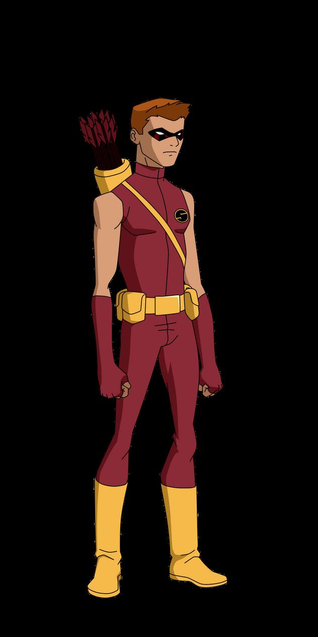 Raven Teen Titan Costume Kid
