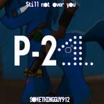 P-21 (Cover)