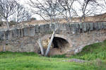Puente de piedra by Autodidacta