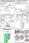 Trackpad Tutorial - Mathish Perspective Study